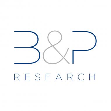 B&P Research s.r.o.