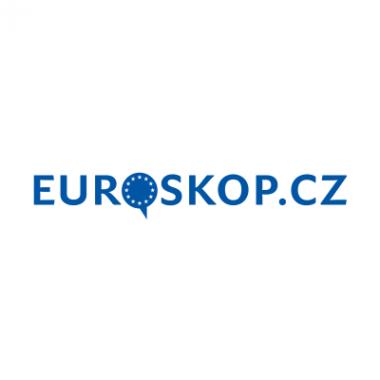 Euroskop