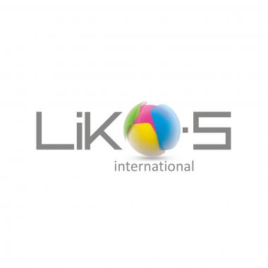 LIKO-S