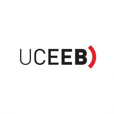 UCEEB | Univerzitní centrum energeticky efektivních budov